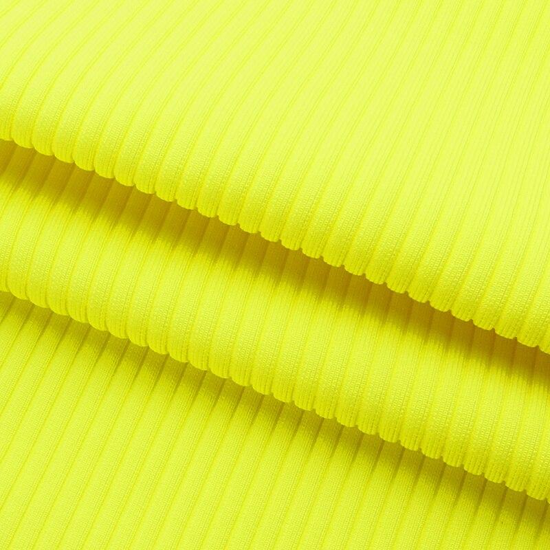 D0004黄色 (8).jpg(80332)