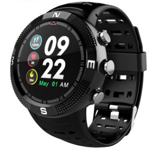 Kospet gps uhr smartwatch android satellite <font><b>navigation</b></font> satellite herz rate system blue tooth Bluetooth 4,0 sport <font><b>smart</b></font> <font><b>watch</b></font> image