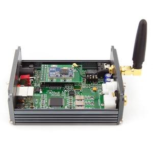 Image 3 - Bluetooth 5.0 HIFI Audio USB Decoder DAC Of Amplifier Player ES9038Q2M + XMOS XU308 With 3.5mm JACK RCA output
