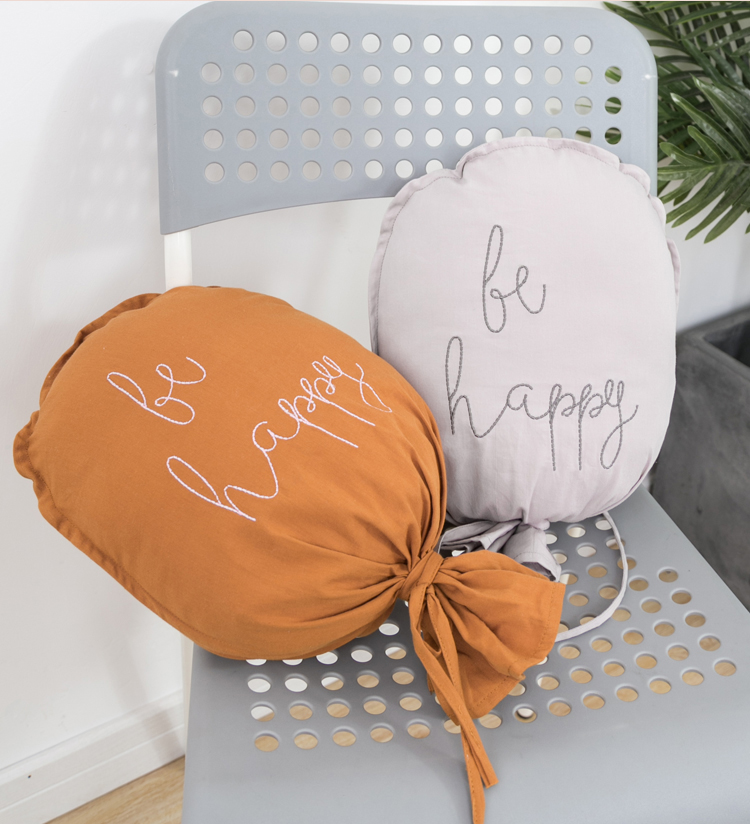 Cotton-Balloon-Hanging-Decor-Kids-Chambre-Enfant-Girl-Boy-Room-Nursery-Decoration-Home-Party-Wedding-Christmas-Wall-Decorations-011