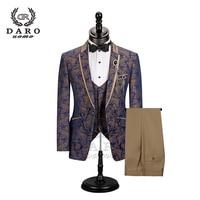 Black Red Blazer Slim Masculino Abiti Uomo 2020 Wedding Prom Blazers Single button For Men Stylish Suit Jacket DR8196