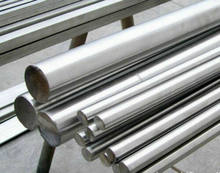 Edelstahl Stange 100/200/300/500mm 304 Bar Linear Welle 5mm 7mm 15mm 8mm 12mm 15mm 18mm 20mm 25mm 30mm Runde Bar Boden Lager