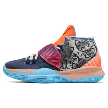Mężczyźni koszykówka buty Unisex koszykówka uliczna kultura sportowe buty wysokiej jakości buty sportowe buty dla kobiet para tanie i dobre opinie pscownlg CN (pochodzenie) Buty do koszykówki Średnie (b m) Syntetyczny Gumką Spring2019 Pasuje prawda na wymiar weź swój normalny rozmiar