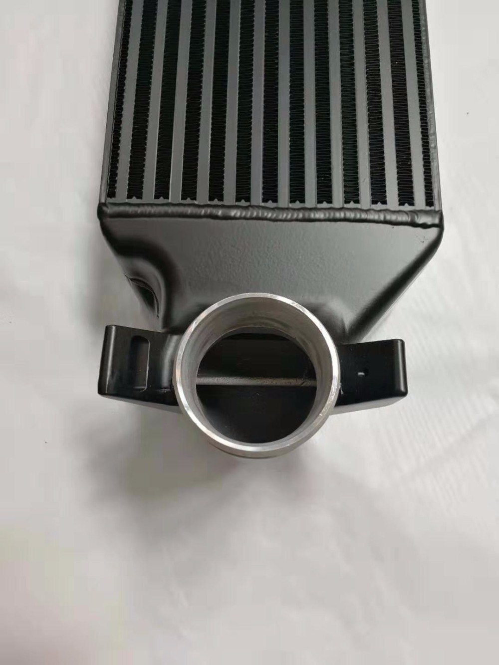 big intercooler air intercooler  for ford fucos rs|Radiators & Parts|   - title=
