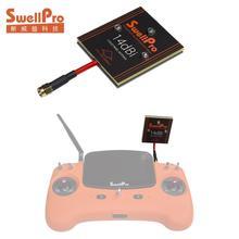 SwellPro SplashDrone 3+ Remote Controller Signal Enhancement Antenna 5.8G 14dBi Antenna Drone Parts