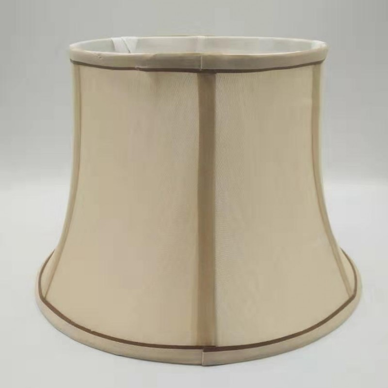 Art Deco Lamp Shades For Table Lamps