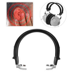 HB7 Headband for TDH39 DD45 Air Conduction Hearing Test Audiometer Headsets Headphone Professional Ear Care Tool Health Care