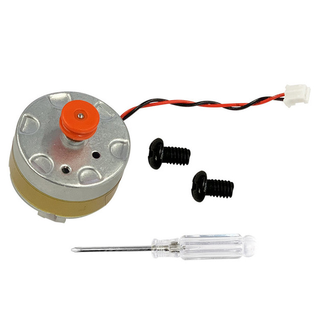 Lidar Motor For Laser Distance Sensor LDS For XIAOMI Roborock S50 S51 S55 Parts