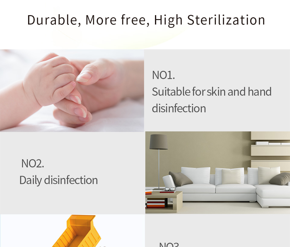 He422ce631c46427db43ef34312749eacb Hand Sanitizer Gel Disinfectant Anti Bacteria Virus Hands Gel Disposable Waterless Hand Wash Soap Portable Safe Gel Quick Dry