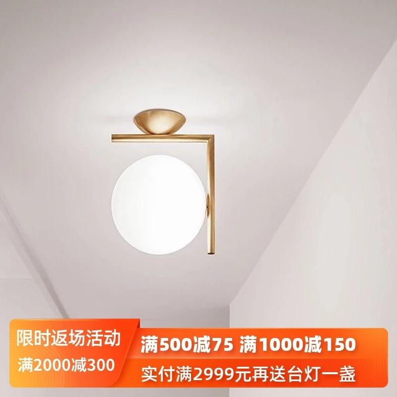 Japonya kristal lampe deco chambre yatak odası lamparas de techo colgante Kolye ışıkları Işıklar ve Aydınlatma - title=