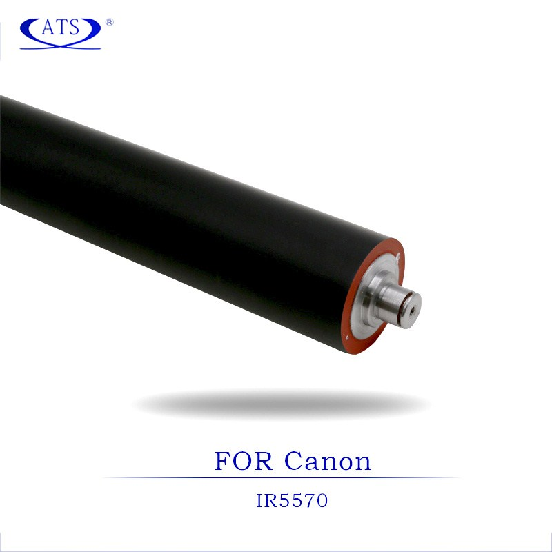levantamento Para Canon IR 5570 5050 5055