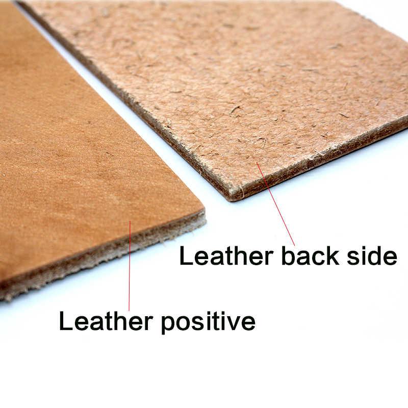 【Leather】knifeboard 研磨削り石 2 フリップサイドレザーケースシャーププレートホーニング革砥化合研削ナイフペースト