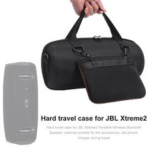 Audio Package Drum 2 Storage Box Shockproof Bag Eva Protective Travel Carrying Case For XTREME2 Waterproof Portable Bluetooth