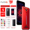 Купить Original ZTE nubia Red Magic 3 Mobile ph [...]