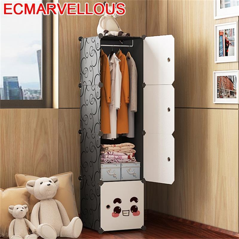 Dresser For Mobili Per La Casa Szafa Mobilya Armario Placard De Rangement Bedroom Furniture Mueble Cabinet