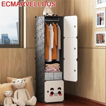 Dresser For Mobili Per La Casa Szafa Mobilya Armario Placard De Rangement Bedroom Furniture Mueble Cabinet Closet Wardrobe