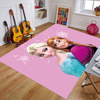 Czerwona księżniczka mata do zabawy dla dzieci mata do rozwijania dzieci 0 5 Cm grube gry gimnastyczne zagraj w dywany dla dzieci zabawki dla dzieci dywan miękka mata podłogowa tanie i dobre opinie Disney 20x20cm 0-3 M 4-6 M 7-9 M 10-12 M 13-18 M 19-24 M 2-3Y 4-6Y 7-9Y 10-12Y 13-14Y 14Y 40--150cm 100 Acrylic