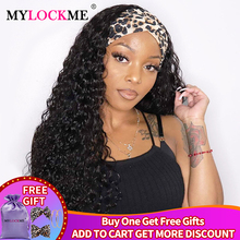 Wig Closure Human-Hair-Wigs Lace-Frontal Angel-Grace Remy Pre-Plucked Straight Women