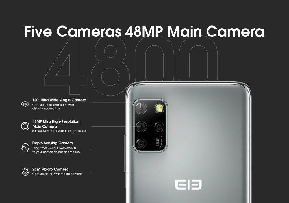 E10-P55ro