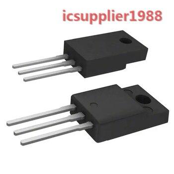 10pcs/lot BYV34X-600 TO-220F BYV34X600 20A 600V TO220F-3