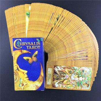 Καθημερινές Κάρτες Ταρώ Μαγισσών Πρόβλεψη Μέλλοντος Χαρτομαντεία Αστρολογία Εξήγηση Μοίρας