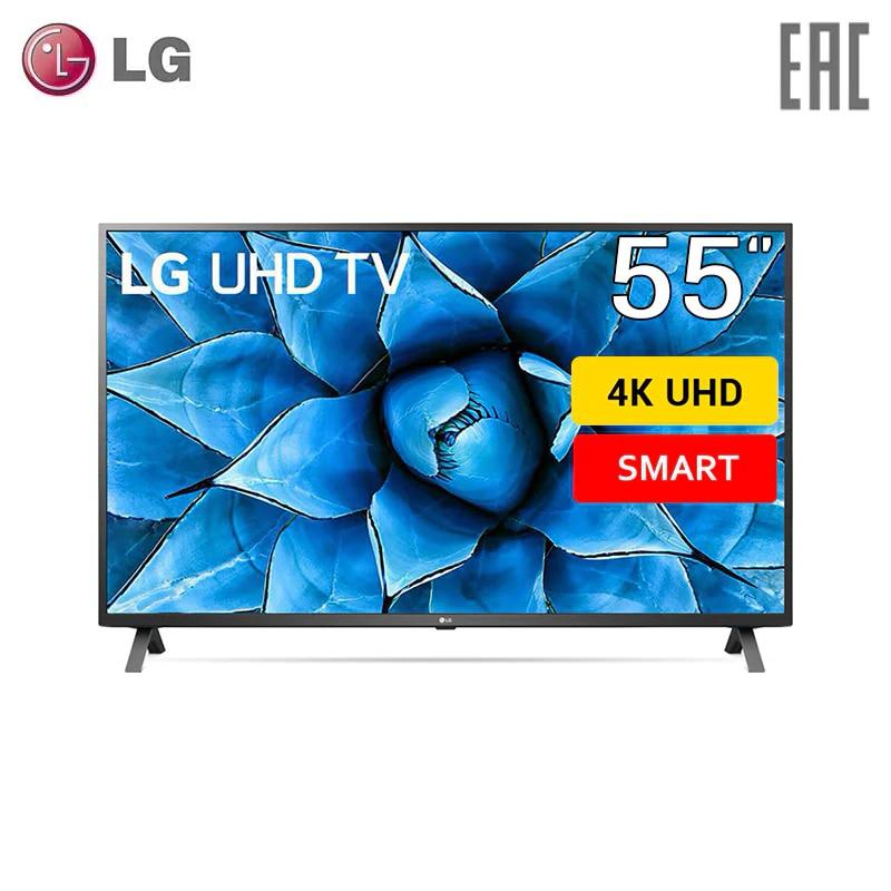 "Телевизор 55"" LG 55UN73006LA 4K UHD SmartTV"