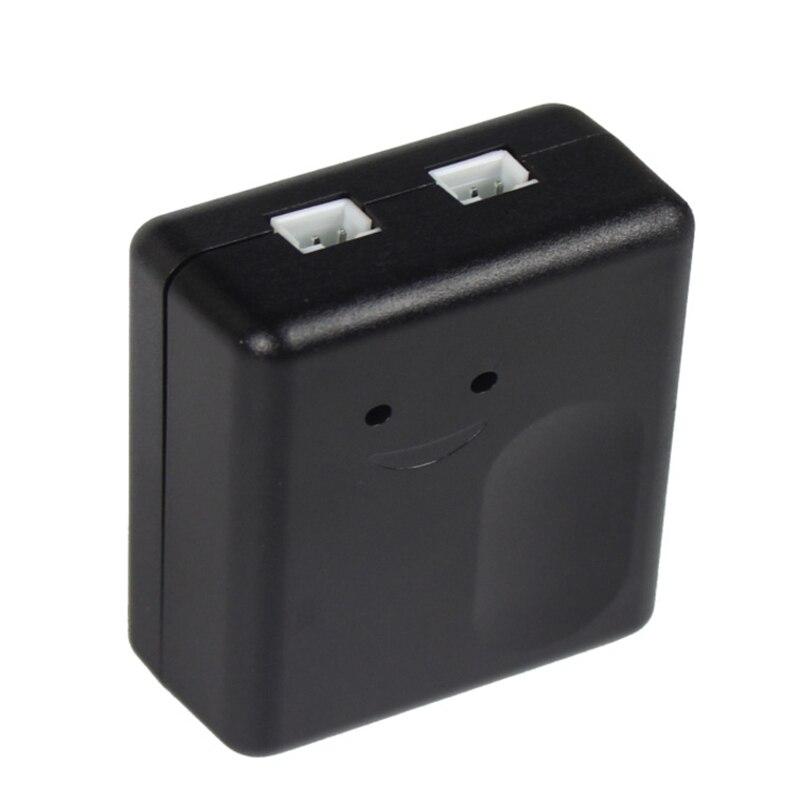 Top qualité ménage US Standard commutateur de porte de Garage Wifi Intelligent interrupteur de distribution télécommande commutateur Intelligent