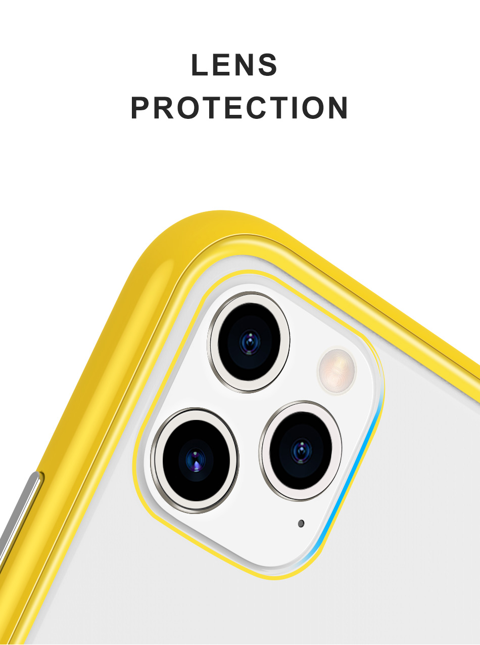 506AH1285-for-iphone-11-Pro_马卡龙透明万磁王-950_10