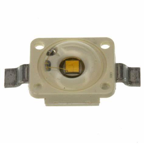 NEW 200pcs LED Osram Golden Dragon High Power LEDs  Warm White LCWW5AM