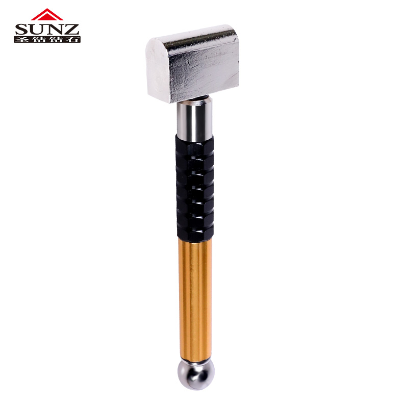 New 1PC The Grinding Layer Increases Dressing Bench Grinder Grinding Tool  Disc  Wheel Stone Dresser Tool  Diamond Grinding