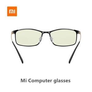 Youpin Mi Computer glasses Gog