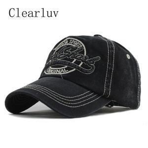 New Streetwear Style Baseball Caps for Men Cap Women Hat Snapback Embroidery Casual Cap Casquette Dad Hat Hip Hop Cap