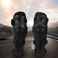 Motorrad Knie Schutz Getriebe Ritter Ausrüstung Kneepads von Reit Off-Road Ellenbogen Racing Knie Pads