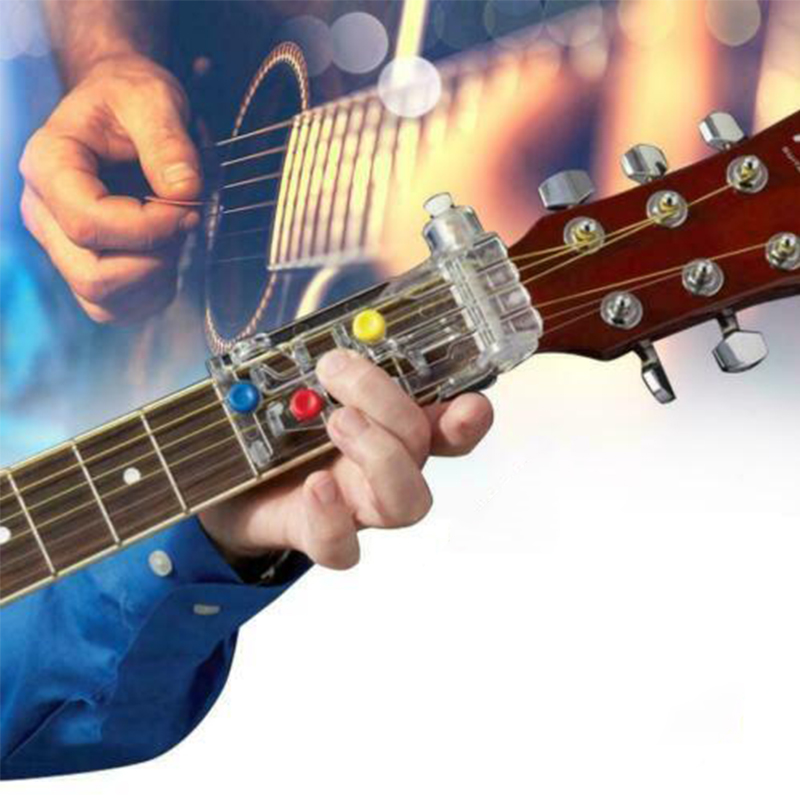 Classical-Guitar-Chordbuddy-Teaching-Aid-Practice-Aid-Pain-proof-Chord-Trainer-Creative-Gift-Guitar-Learning-System (3)