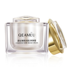 Bomb cream anti wrinkle serum anti aging facial cream 50ml  skin cream skin lightening cream face cream lifting visage