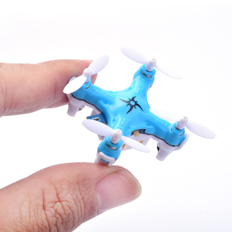 Manufacturers Direct Selling Mini Four-axis Minidrone Remote Control Aircraft Quadcopter Mini Unmanned Aerial Vehicle Toy