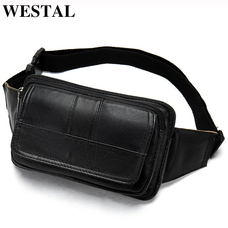 Keep Calm Its Only Black Friday Sport Waist Pack Fanny Pack For Travel