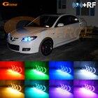 For Mazda 3 mazda3 B...