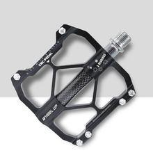 Подшипник для педали велосипеда алюминиевая Педаль горного модель