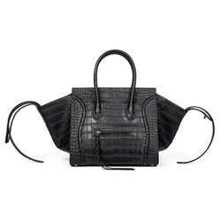 Nieuwe Beroemde Designer Merk Luxe Vrouwen Lederen Handtassen Mode Glimlach Gezicht Tote Kwaliteit Trapeze Smiley Koppelingen Bolsa Feminina