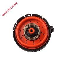 11127547058 11127537733 для клапана вентиляционного отверстия картера для BmW 545I 550I 645I 650I 745I Alpina B7 X5 5,0