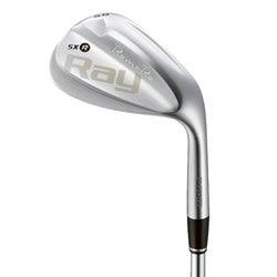 Neue Golf Clubs RomaRo Ray SX-R GESCHMIEDET Golf Wedges 52.56.60 Clubs keile Stahl Golf welle keile Cooyute Freies s
