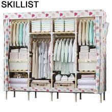 Dresser For Penderie Mobilya Szafa Dormitorio De Armazenamento Armario Tela Mueble Bedroom Furniture Closet Cabinet Wardrobe