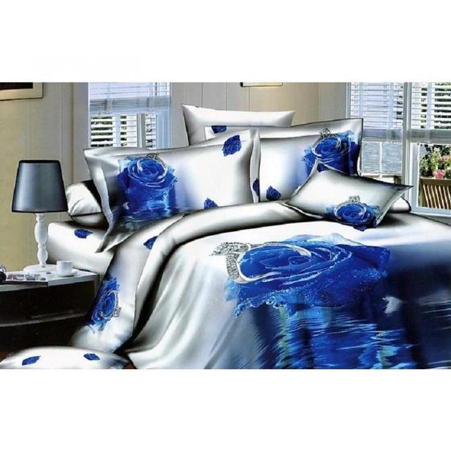 Комплект постельного белья полутораспальный tango, 49A