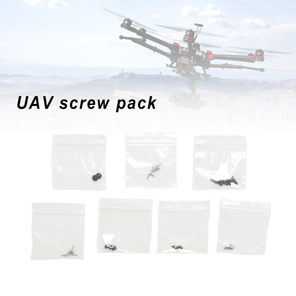 easy-install-tools-durable-fixings-replacement-metal-screw-kit-spare-parts-accessory-portable-drone-repairing-for-font-b-mavic-b-font-mini