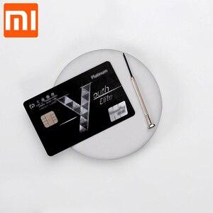 Image 2 - Xiaomi cargador inalámbrico Original para teléfono móvil, cargador de 20W Max Compatible con Mi 9 (20W) MIX 2S / 3 (10W) Qi EPP, 5W