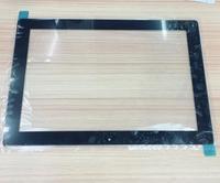 10 1 zoll Für Prestigio MultiPad Visconte 3 3g PMP811TE3G Tablet Touch Screen Touch Panel Digitizer Glas Sensor Ersatz