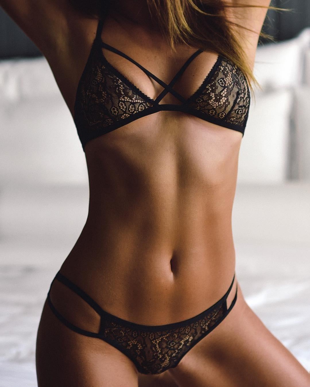 S-XL сексуальное дамское нижнее белье размера плюс, пуш-ап, нижнее бельё для девочек Для женщин бюстгальтеры с изображением стройной изящной ...