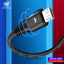LED USB Type C Cable For Xiaomi Redmi Note 7 Mi 9 Fast Charging USB Data Sync For iPhone X XR Cable For Samsung S9 Micro Cables led smile face flat micro usb 9 pin to usb 3 0 charging data cable for samsung galaxy note 3 n9000