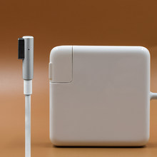 New Working Magsafe 85W 18.5V 4.6A for apple Laptop Power Adapter Charger for macbook pro15